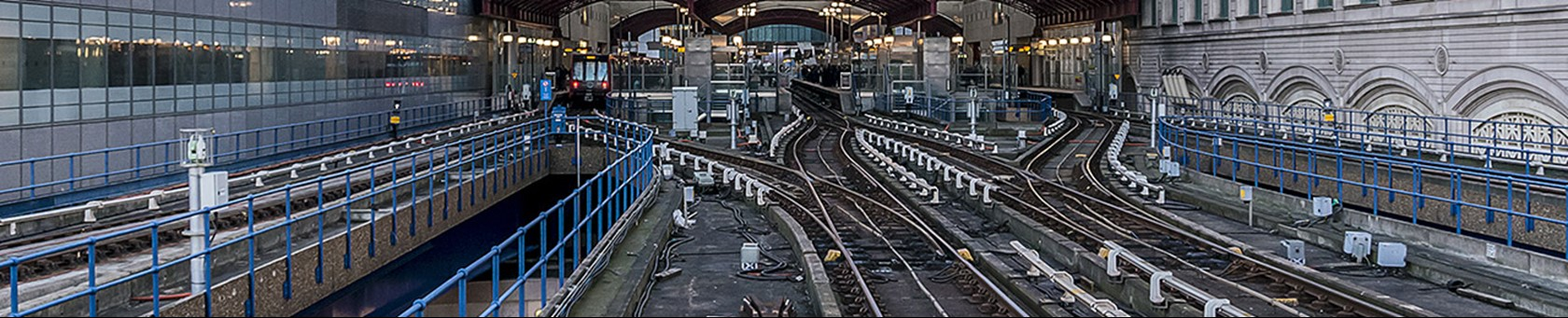 london_train_stations.jpg