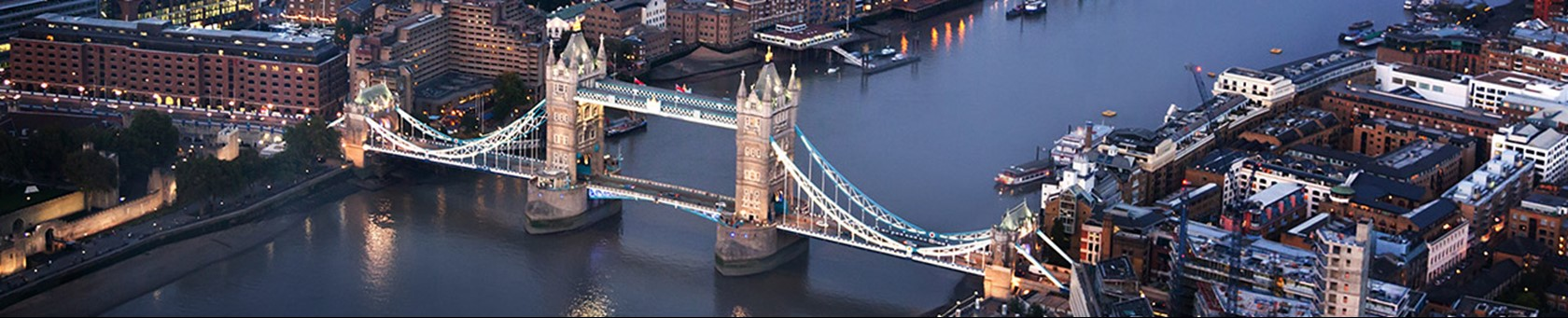 tower_bridge.jpg