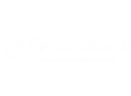 Groundsure Products